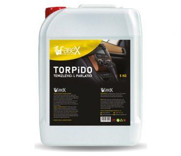 toptan_torpido_temizleyici_ve_parlatıcı